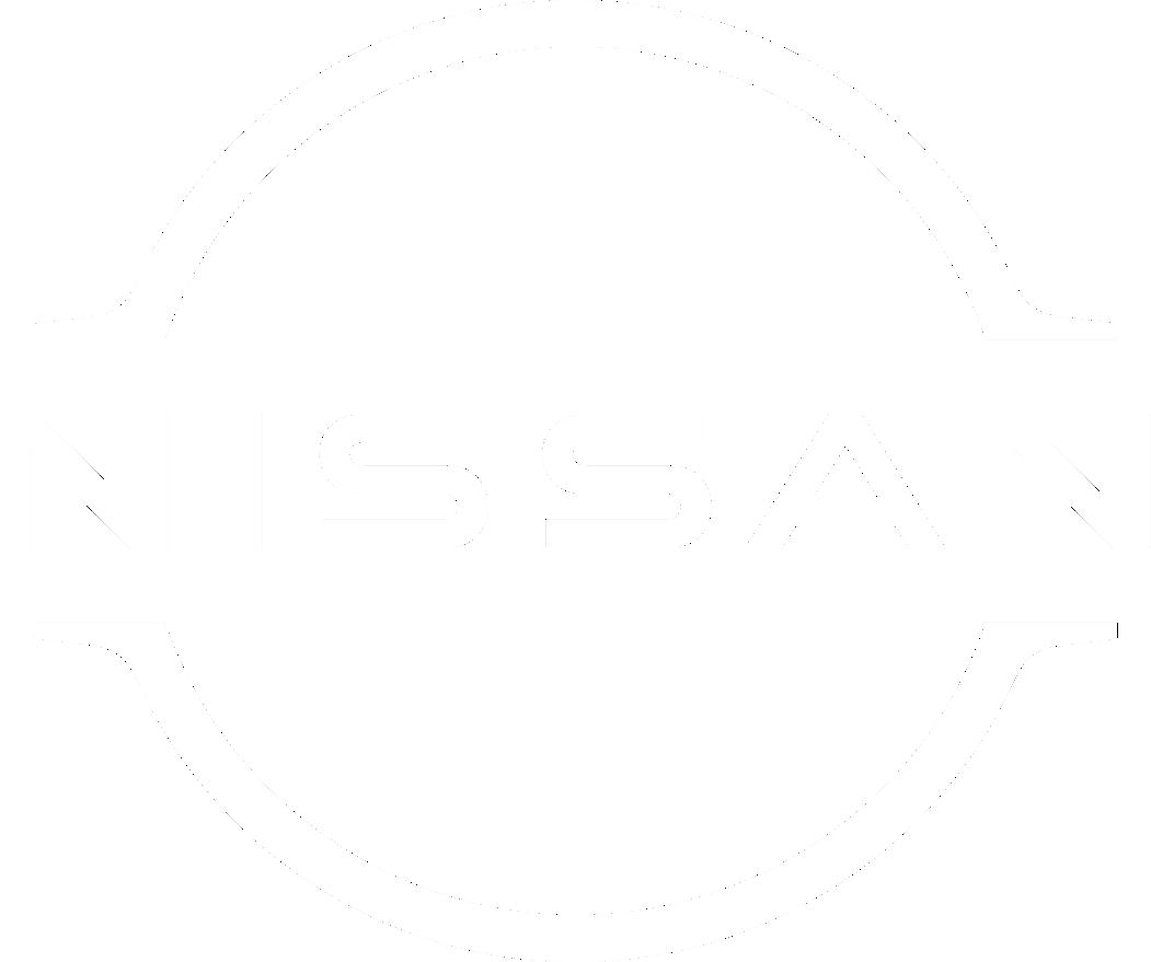 RTS Nissan Elbląg