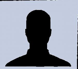 avatar-159236_1280
